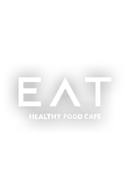 EAT Healthy Food Cafe